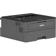 Brother Laserdrucker HL-L2370DN, Druckgeschwindigkeit 34 S./Min., sehr kompakt