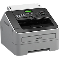 Brother Laserfax FAX-2940