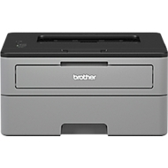 Brother laserprinter HL-L2310D