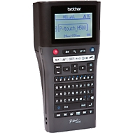 brother® Titreuse P-touch H500, pièce