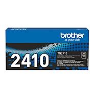 Brother Toner TN-2410, schwarz, original