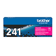 Brother Toner TN-241M, magenta