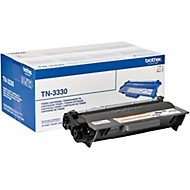Brother Tonerkassette TN-3330, schwarz