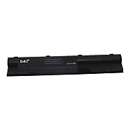 BTI HP-PB440 - Laptop-Batterie - Li-Ion - 4400 mAh