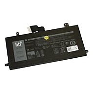 BTI - Laptop-Batterie - Li-Ion - 2622 mAh - 31.5 Wh