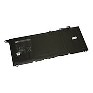 BTI - Laptop-Batterie - Li-Ion - 7435 mAh - 56 Wh
