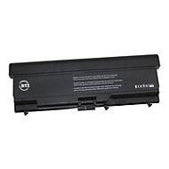 BTI - Laptop-Batterie - Li-Ion - 8400 mAh