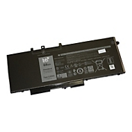 BTI - Laptop-Batterie - Li-Ion - 8500 mAh - 68 Wh