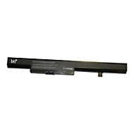 BTI LN-B50-30 - Laptop-Batterie - Li-Ion - 2200 mAh - 32 Wh