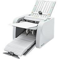 Büro-Falzmaschine IDEAL 8306