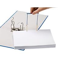 Bundelbeugels Bankers Box ProClip, met verlengstukken, 50 stuks, blauw