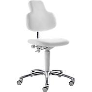 Bureaustoel MYMAX 2206, zonder armleuningen