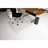 Bureaustoelmat Ecoblue®, B 1300 x 1200
