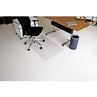 Bureaustoelmat Ecoblue®, B 750 x 1200