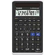 Calculatrice Casio FX-82 S.II