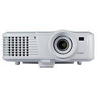 Canon Beamer LV-X320