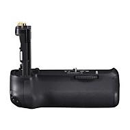 Canon BG-E14 externer Batteriensatz