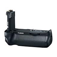 Canon BG-E20 - Batteriegriff