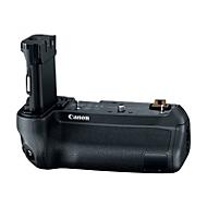 Canon BG-E22 - Batteriegriff