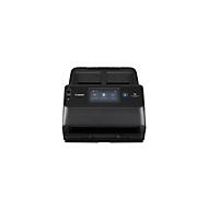 Canon Dokumentenscanner imageFORMULA DR-S130, SW/Farbe, USB/WiFi, 4,3