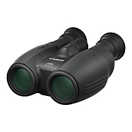 Canon - Fernglas 10 x 32 IS