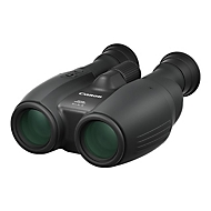 Canon - Fernglas 12 x 32 IS