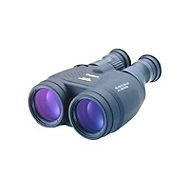 Canon - Fernglas 18 x 50 IS