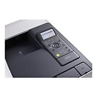 Canon i-SENSYS LBP7680Cx - Drucker - Farbe - Laser