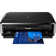 Canon imprimante jet d'encre PIXMA iP7250