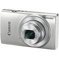Canon IXUS 190 Essential Kit