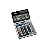 Canon KS-1220TSG - Desktop-Taschenrechner