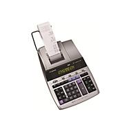 Canon MP1411-LTSC - Druckrechner