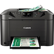 Canon Multi-fonctions Business, MAXIFY MB5150