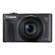 Canon PowerShot SX730 HS - Digitalkamera