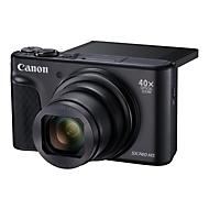 Canon PowerShot SX740 HS - Digitalkamera