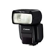 Canon Speedlite 430EX III-RT - Blitzgerät