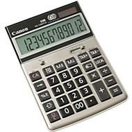 Canon Tischrechner HS-1200 TCG