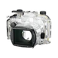 Canon WP-DC56 - Unterwassergehäuse für Kamera