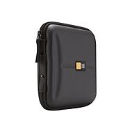 Case Logic CDE 24 - Tasche für CDs/DVDs