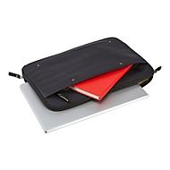 Case Logic Deco Notebook-Hülle