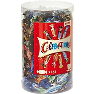 Celebrations bonbons