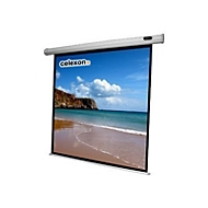 Celexon Economy electric screen Leinwand - 344 cm (135