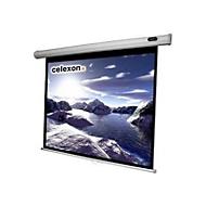 Celexon Economy Manual Screen Leinwand - 230 cm (90