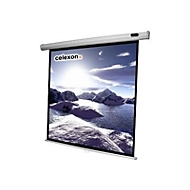 Celexon Economy Manual Screen Leinwand - 255 cm (100