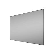 Celexon HomeCinema Leinwand - 304.8 cm (120