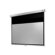 Celexon Manual Professional Plus Business Format - Leinwand - 236 cm (93