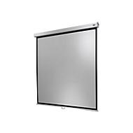 Celexon Manual Professional Plus Square format - Leinwand - 311 cm (122