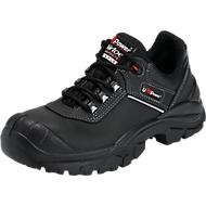 Chaussures de sécurité Baer, pointure 35