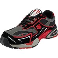 Chaussures de sécurité Flash, pointure 40
