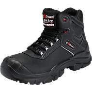 Chaussures de sécurité Fuchs, pointure 35